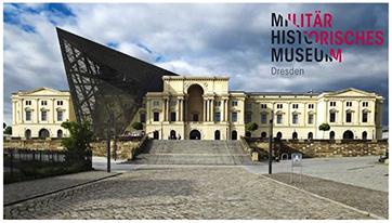 Dresden Museum.jpg