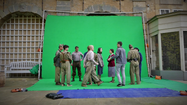 Green Screen3